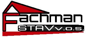 FACHMAN STAV v.o.s.